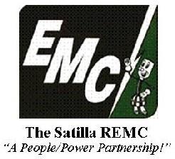 Satilla REMC.jpg