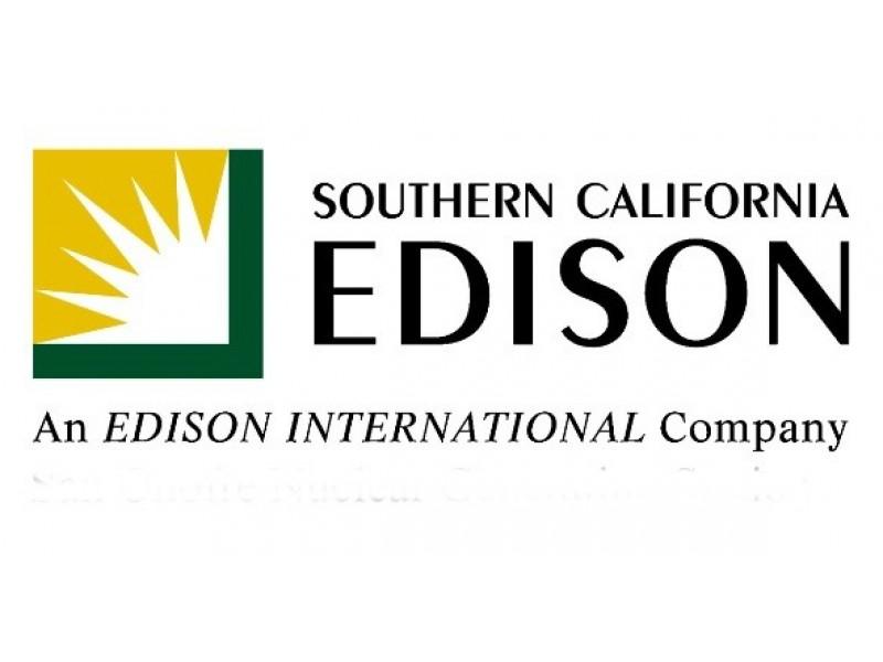 Southern California Edison.jpg