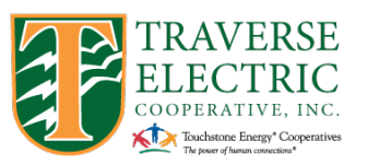 Traverse Electric.png