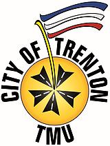 Trenton Municipal Utilities.png