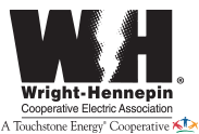 Wright Hennepin Electric.png