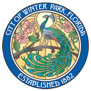 City of Winter Park.png