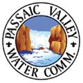 Passaic Valley Water.jpg