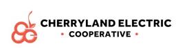 Cherryland Electric Coop.PNG