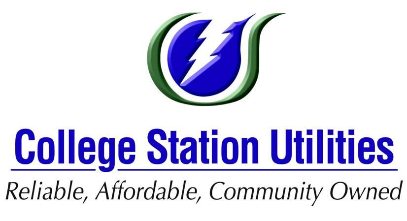 College Station Stacked Logo.jpg