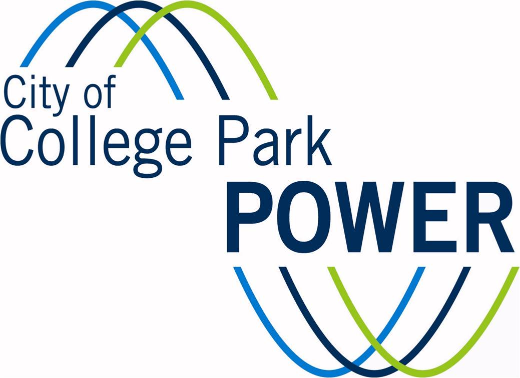 CollegeParkPower-logo-1448909442.jpg