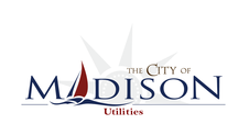 City of Madison -SD.PNG