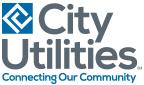 cityutilities-logo-2.png