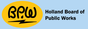 Holland Board of Public WOrks.PNG