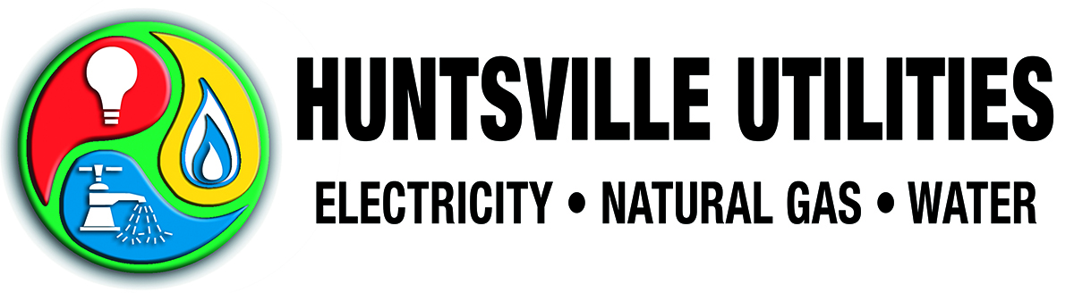 Huntsville Utilities.jpg