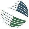 Johnson City Power_logo.jpg