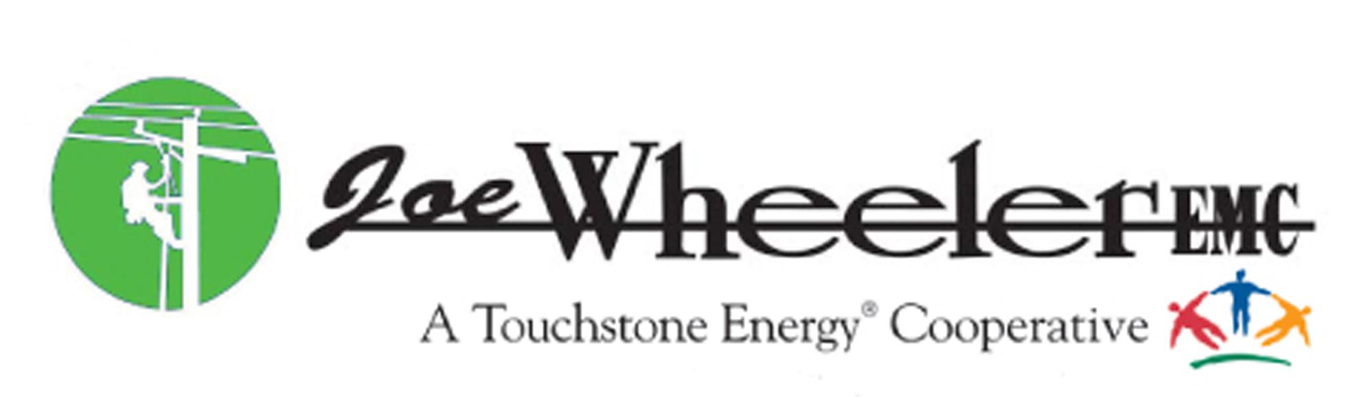 Joe Wheeler EMC Logo.jpg