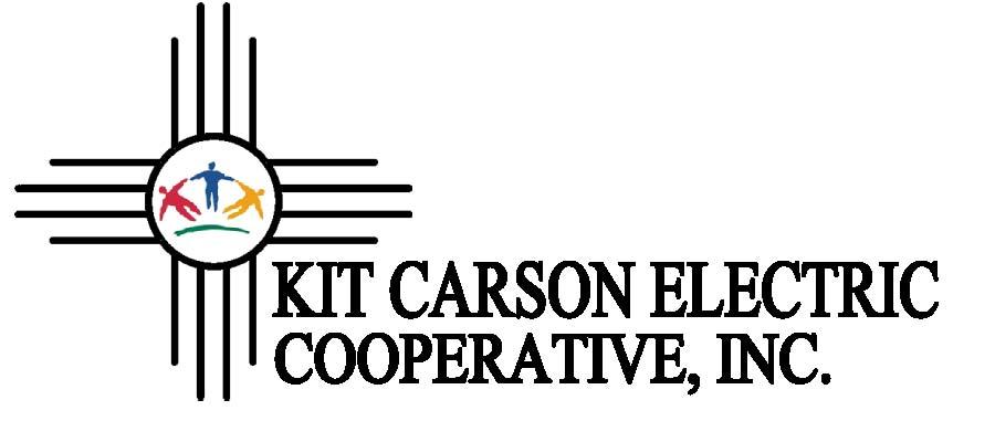 Kit Carson Electric.jpg