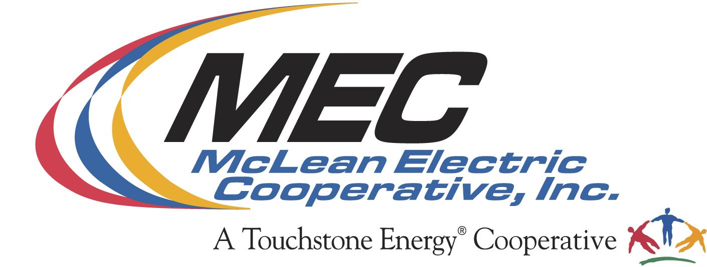 McLean_Logo.jpg