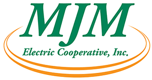 MJM Electric Coop.png