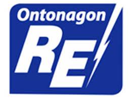 Ontonagon County.jpg