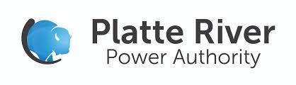 Platt River Power Authority.jpg