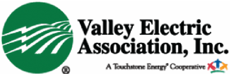 valley-electric-association.png