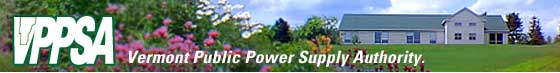 Vermont Public Power.jpg