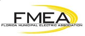 FMEA.PNG