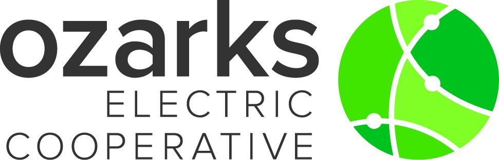 Ozarks Electric.jpg