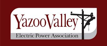 Yazoo Valley.jpg