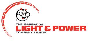 Barbados Light & Power.PNG