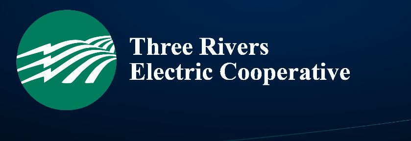 Three Rivers Electric.JPG