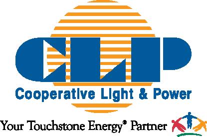 Cooperative L&P.png