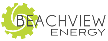 beachview energy.png
