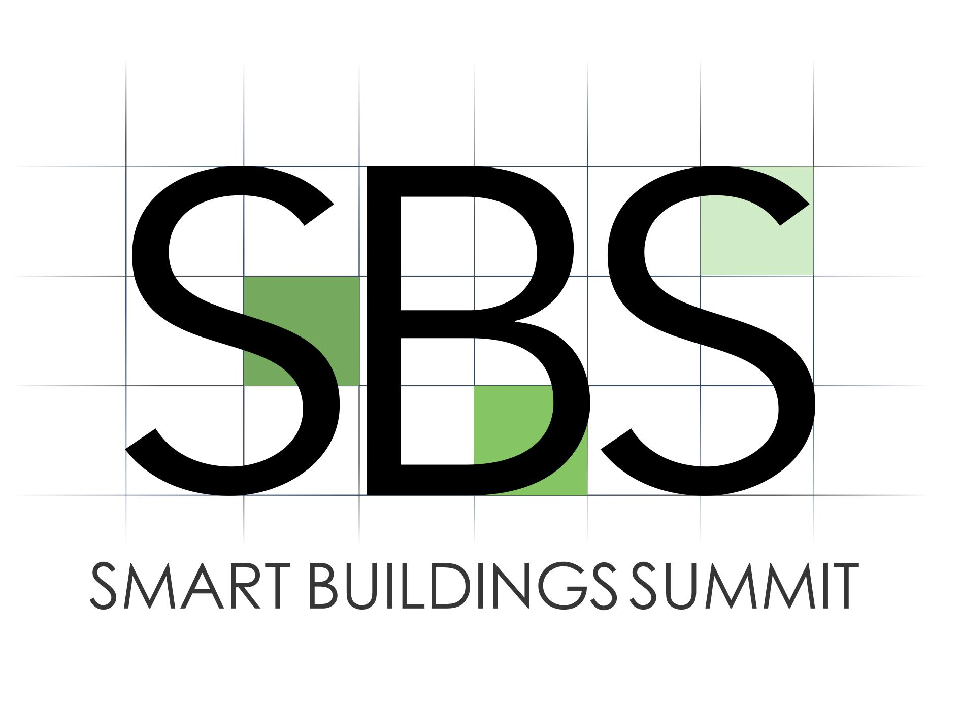 new sbs_logo_final.png