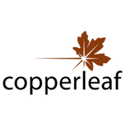 Copperleaf logo.png