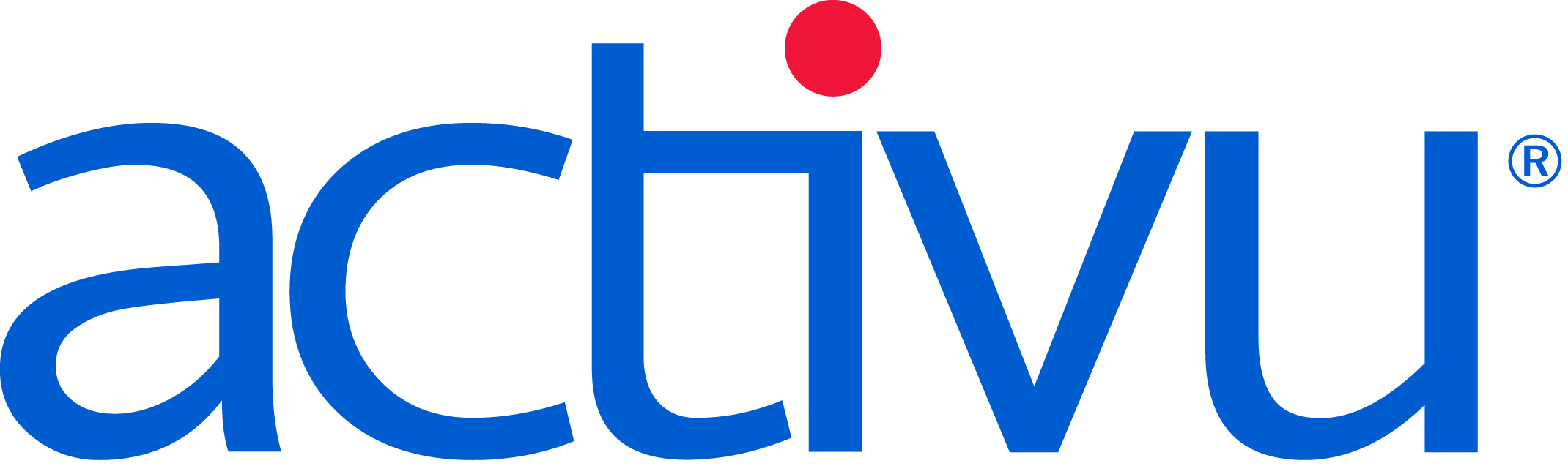 Activu Logo.jpg