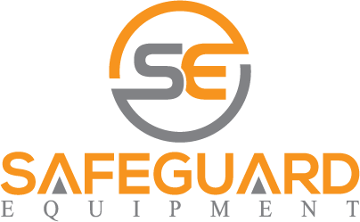 Safeguard-Equipment.png