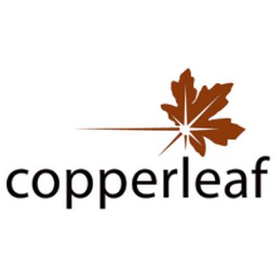Copperleaf logo.png