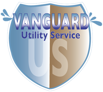 Vanguard_Logo.png
