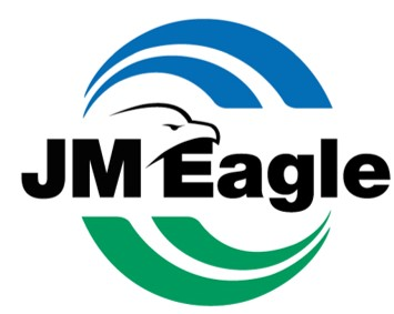 JM Eagle 2.jpg