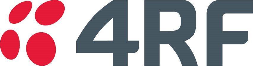 4RF Logo.jpg