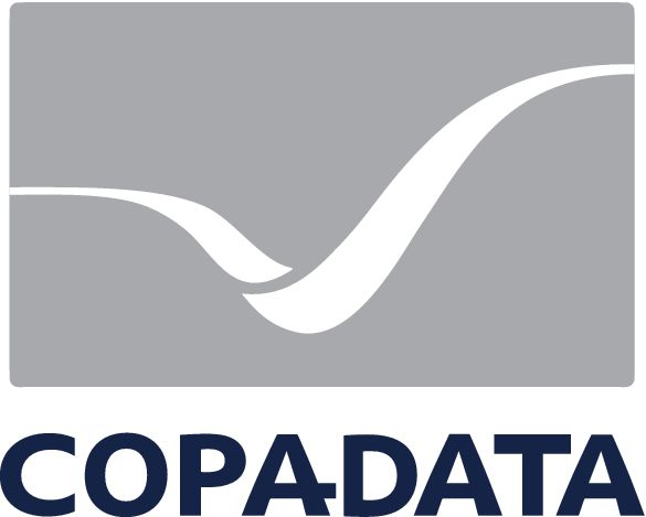 COPA-DATA_Logo CENTRE_blue-1600x1600.jpg
