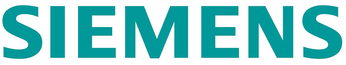 logo-Siemens Industry Inc-157.png