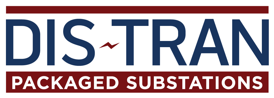 DISTRAN PACKAGED SUBSTATIONS LOGO.png