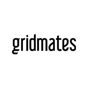 Gridmates-logo-428 copy.jpg