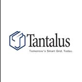 Tantalus.png