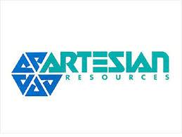 Artesian Water Company.jpg