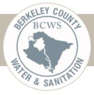 Berkeley County Water & Sanitation.JPG