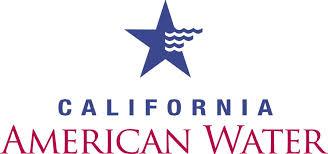 California American Water.jpg