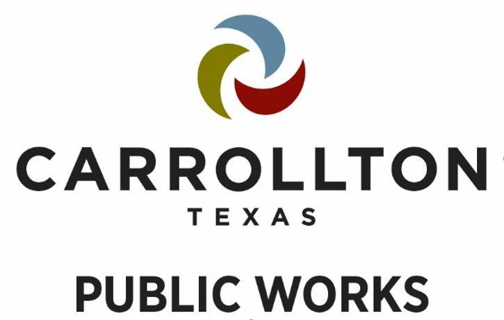 Carrollton Logo.jpg