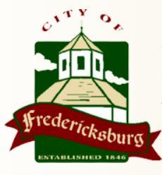 City of Fredricksburg.JPG