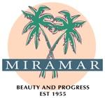 City of Miramar.jpg