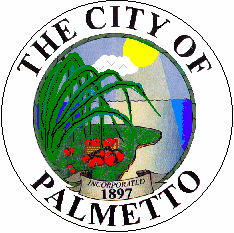 City of Palmetto.png